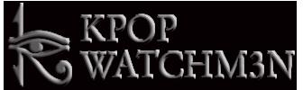 KPOP WATCHMEN